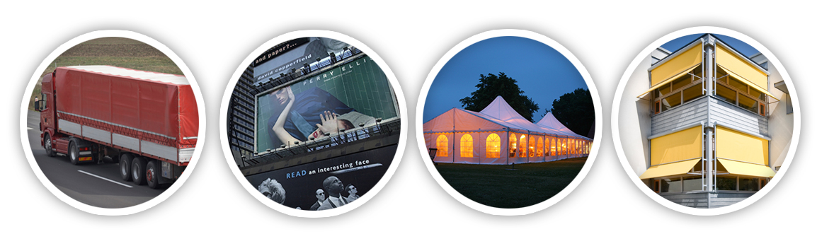 Tarp-Tent-Sign-Awning-Applications